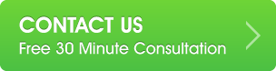 Contact Us - Free 30 Minute Consultation